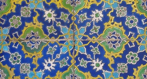 cropped-topkapi-tile smaller image